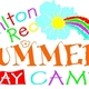About Summer Camp