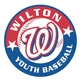 Wilton Youth Baseball
