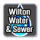 Wilton Water & Sewer Authority